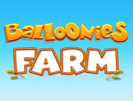 Balloonies Farm logo