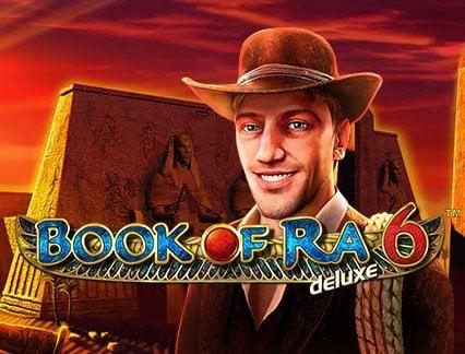 Book Of Ra Java Game