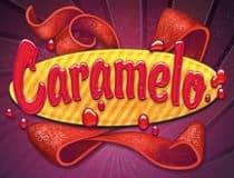 Caramelo logo