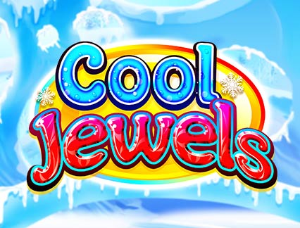 Cool Jewels Tragamonedas Juega Gratis En Slot Java