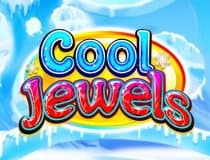 Cool Jewels logo