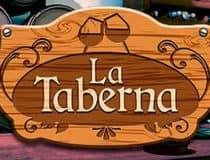 La Taberna logo