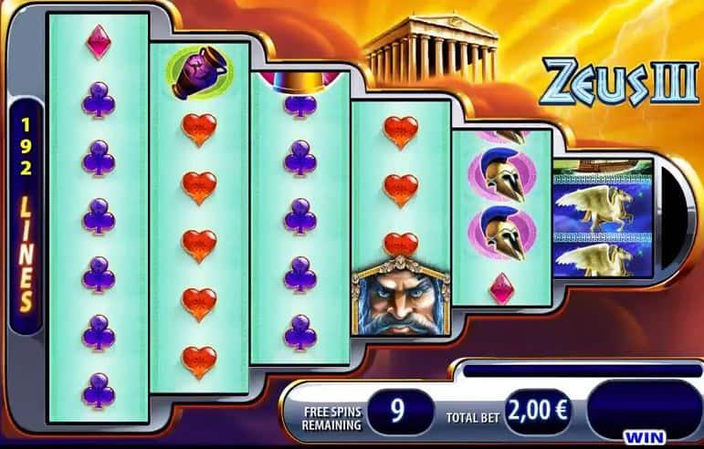 Juego de videojuegos de esta Casino Free 2000 (no más descargas)