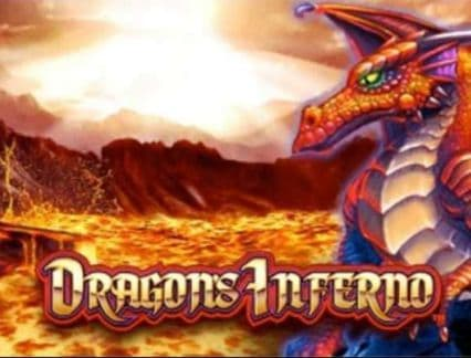 Dragon's Inferno