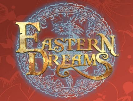 Eastern Dreams