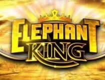 Elephant King logo