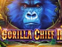 Gorilla Chief2 logo