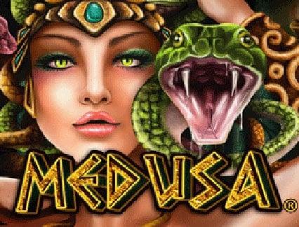 Medusa (NextGen)