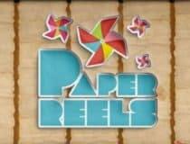 Paper Reels logo