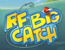 RF Big Catch logo