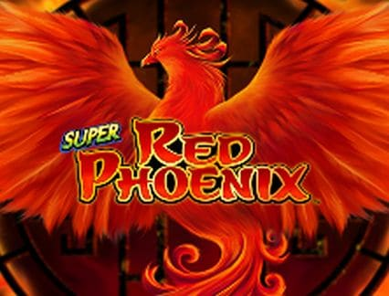 Super Red Phoenix