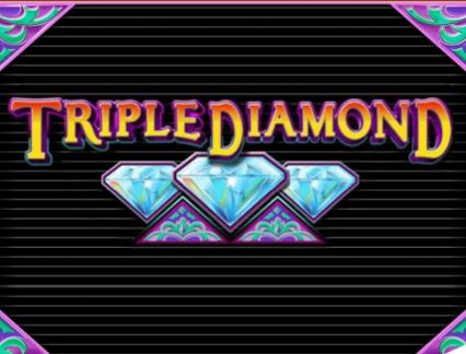 Triple Diamond