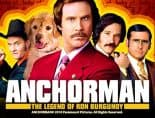 Anchorman