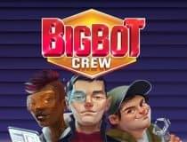 Big Bot Crew logo
