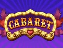 Cabaret logo