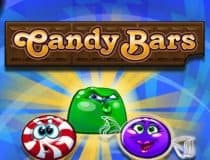 Candy Bars logo