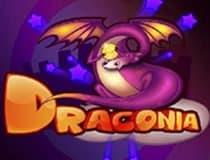 Draconia logo