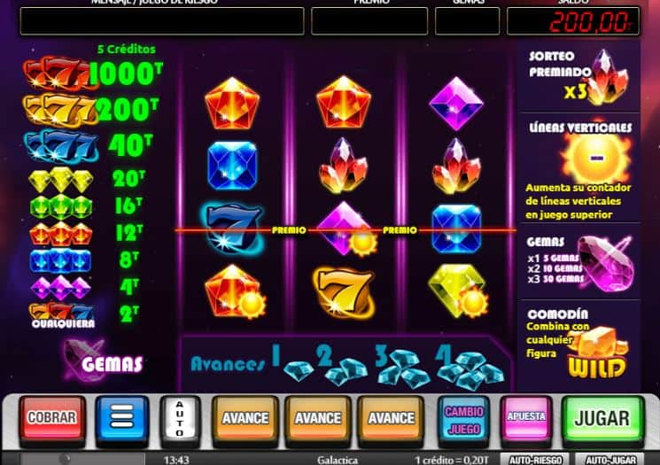 Johnny cash pokies online