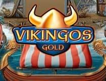 Vikingos Gold logo