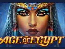 Age of Egypt logo