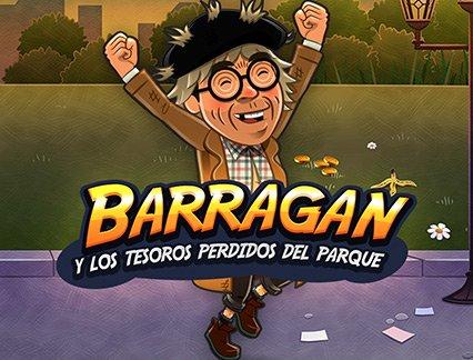 Spiele BarragГЎn Y Las Joyas De La CacharrerГa - Video Slots Online