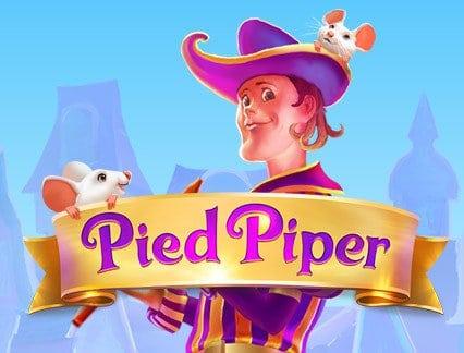 Pied Piper logo