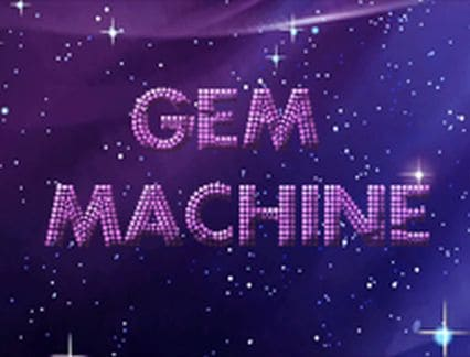 Gem Machine