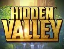 Hidden Valley logo