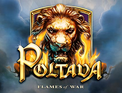 Poltava – flames of war