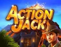 Action Jack logo
