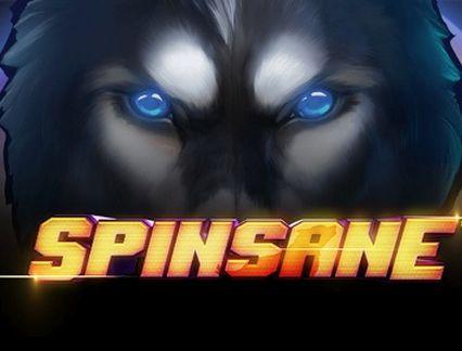 Spinsane