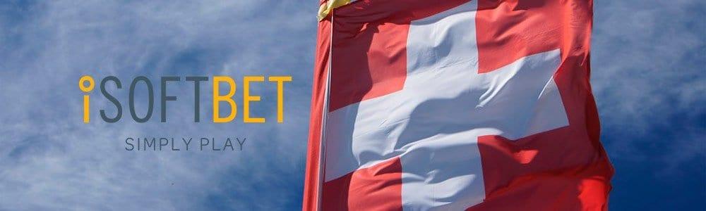 iSoftBet amplía su presencia en mercados regulados