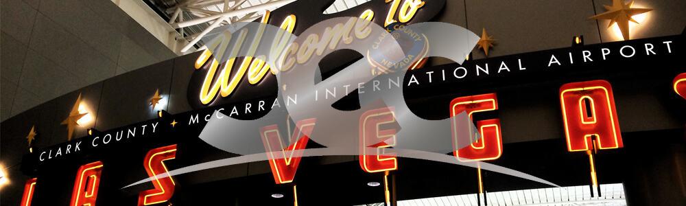 Se inaugura en Las Vegas el CEC Vegas 2019