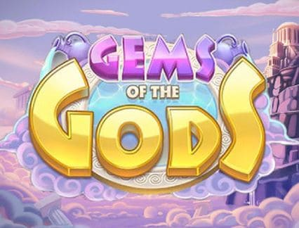 Gems of the Gods