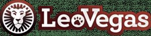 Leovegas Chile logo