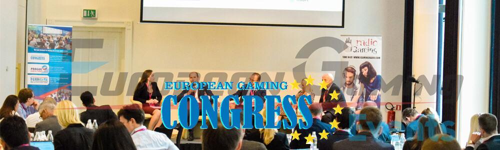 El II Congreso Europeo del Juego 2019 se celebra en Milán