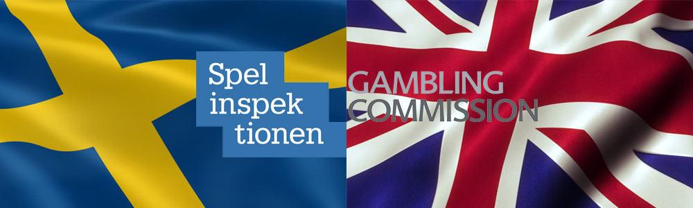 Las comisiones reguladoras europeas se coordinan