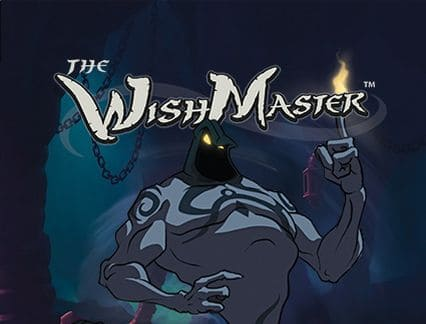 The Wish Master