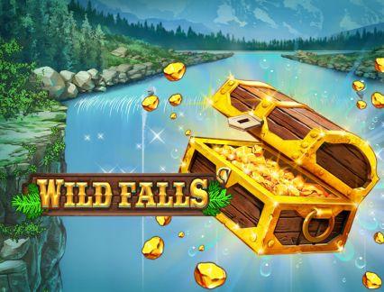 Wild Falls