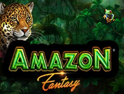 Amazon Fantasy