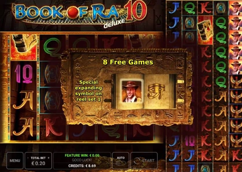 Juegos Gratis De Maquinas Book Of Ra