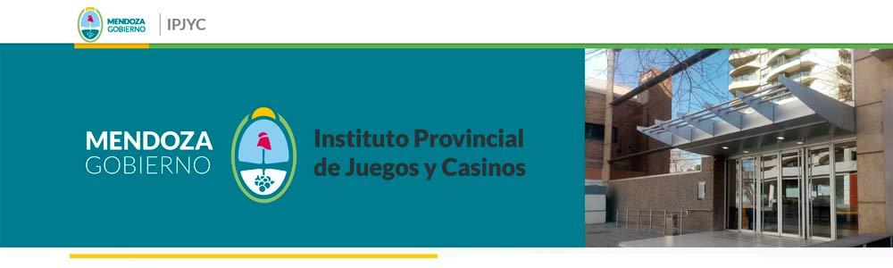 Regulación Juego Online en Mendoza, Argentina