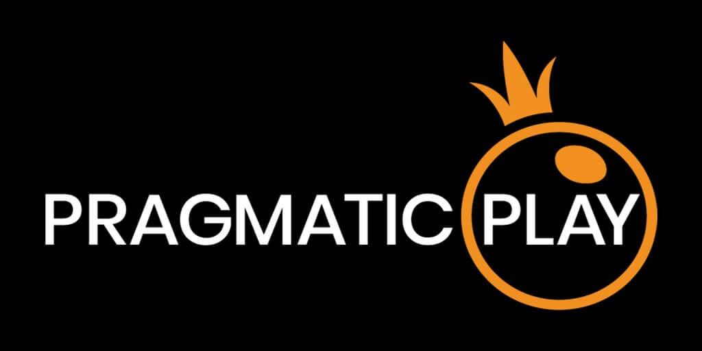 Descubre las 10 mejores tragaperras de Pragmatic Play