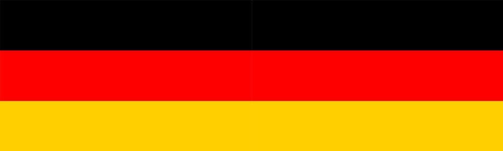 Nueva Regulación del Juego Online en Alemania