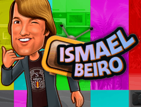 Ismael Beiro logo