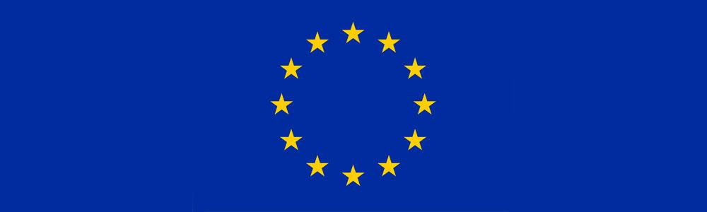 El mercado del juego online tras el Brexit