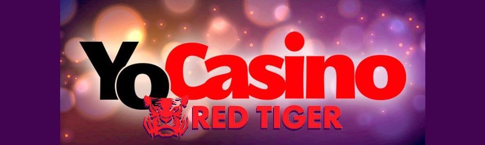 Red Tiger consolida su presencia en España