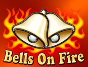 Bells On Fire logo