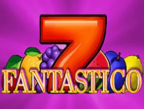Fantastico 7 logo