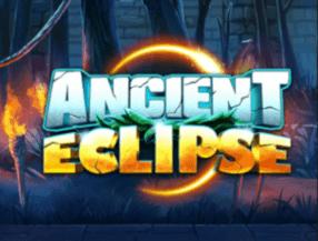 Ancient Eclipse logo